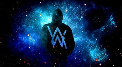 alan walker que tipo de musica es alan walker lanza nueva versi 243 n de the spectre video