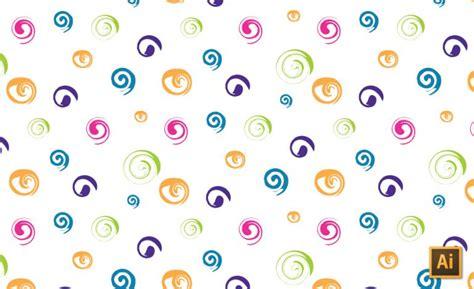 pattern in illustrator cs6 half drop repeating patterns in illustrator cs6