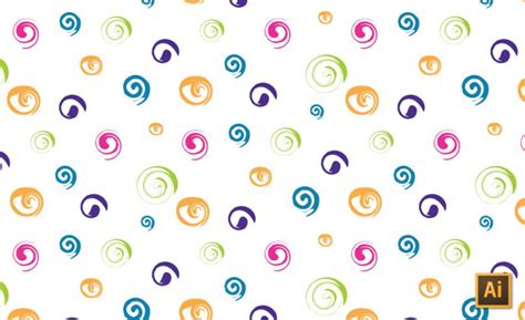 save pattern swatch illustrator cs6 half drop repeating patterns in illustrator cs6