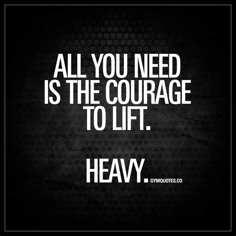 weight lifting quotes lifting quotes quotes of the day