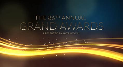 Awards Show by ultrafocal   VideoHive