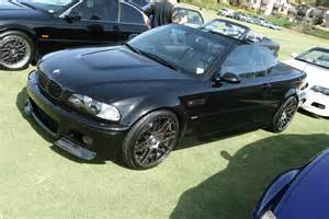 black convertible bmw m3 e46 1 madwhips