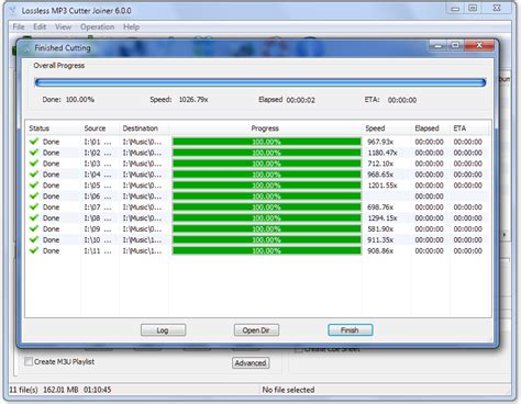 download mp3 converter and joiner mp3 converter audio converter wav to mp3 wma to mp3 for