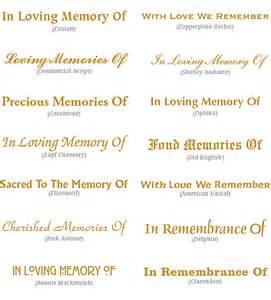 memorial inscriptions headstones lanarkshire glasgow scotland lanark memorials james