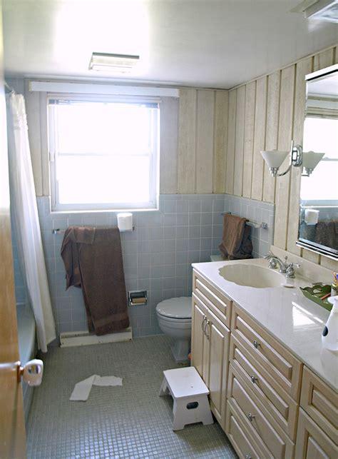 accessible bathroom design before after a modern wheelchair accessible bathroom