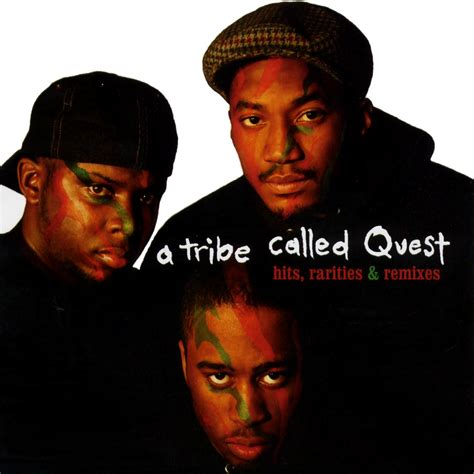 award tour tribe a tribe called quest award tour lyrics genius lyrics