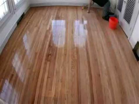Hardwood Floor Refinishing Marietta Ga Hardwood Floor Refinishing Marietta Ga 770 317 2182 Hardwood Flooring Marietta