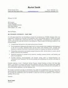 exle cover letter australia 6 cover letter exles australia accept rejection