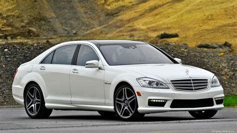 mercedes amg forums s 65 amg discussion mbworld org forums