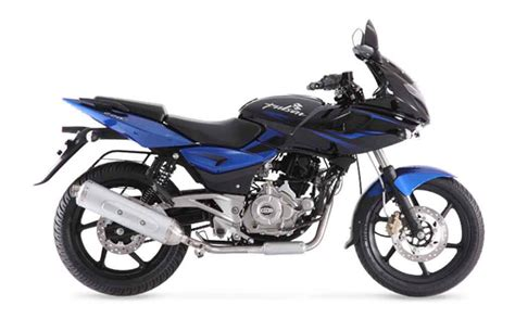 the 220 best images about bajaj pulsar range to become more powerful report
