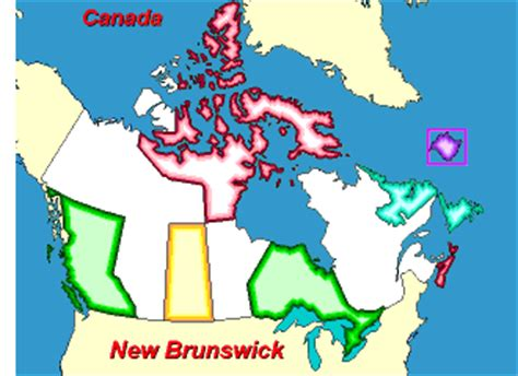 canadian map with provinces and capital cities map of canada with provinces and capital cities