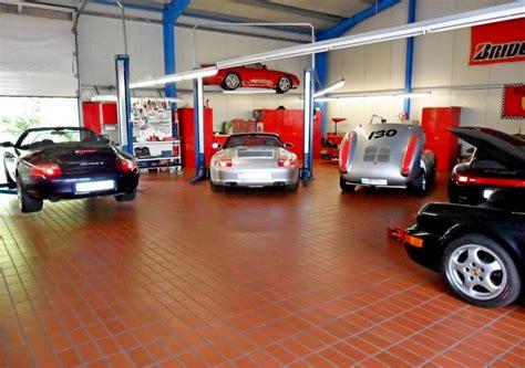 Werkstatt Hannover by Sportcartec Sportwagenservice Freie Porsche Werkstatt