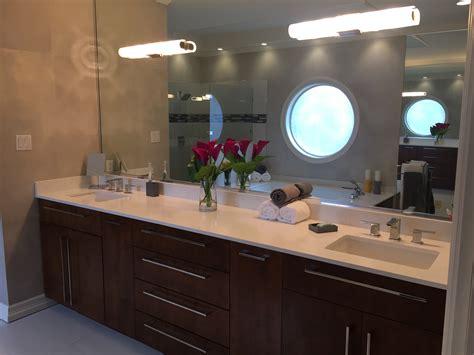 Bathroom Vanities Fort Worth by Bathroom Remodeling Arlington Tx Bathroom Remodeling
