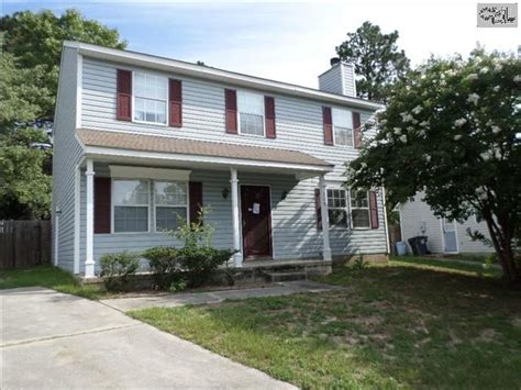 29170 houses for sale 29170 foreclosures search for reo