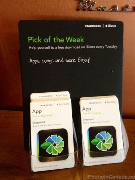 snapseed tutorial for ipad ipod ipad iphone rumors news iphone in canada blog