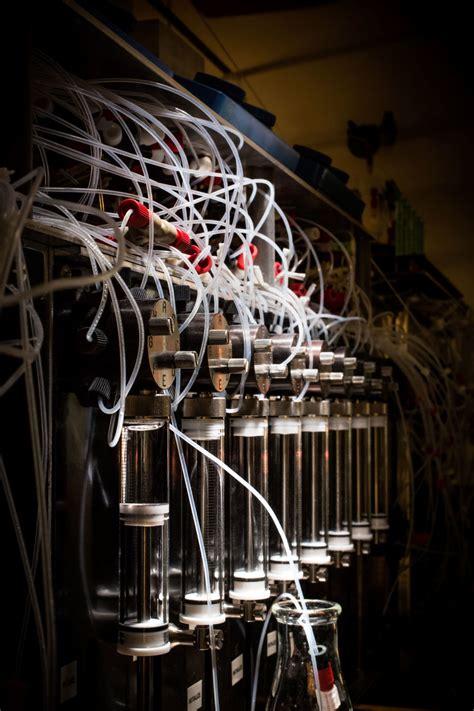 3d chemical printer a bonafide molecule 3d printer 3d printing industry