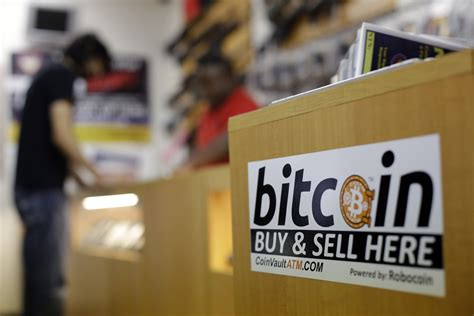 bitcoin online shop the bitcoin bubble deciphering digital currency on point