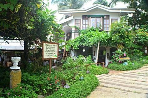 sonya s garden picture of sonya s garden b b alfonso