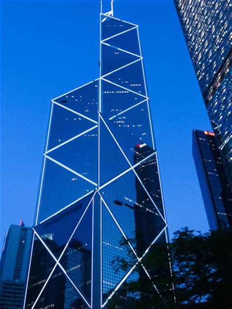 bank of china rating bank of china tower reviews hong kong china gogobot