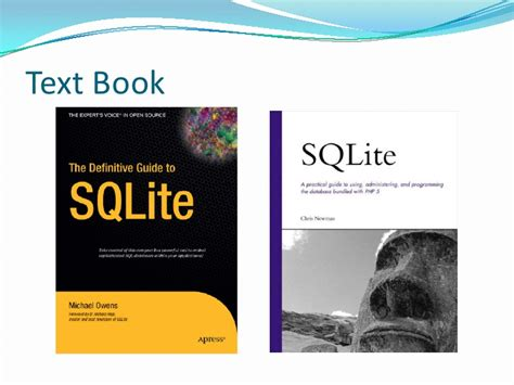delphi lua tutorial tutorial on database management system