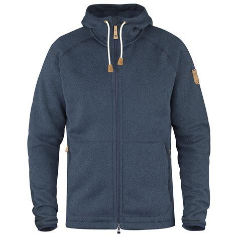 Jaket Hoodie Fleece fj 228 llr 228 ven 214 vik fleece hoodie fleece jacket s free