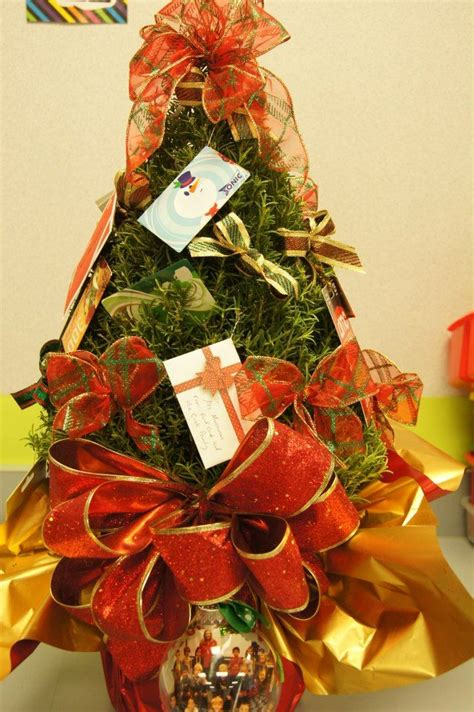 Teacher Gift Card Tree - 138 best images about gift card trees and gift card wreaths on pinterest teaching
