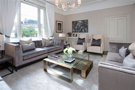 dining room best blue gray paint colors design ideas best neutral paint colors hgtv most