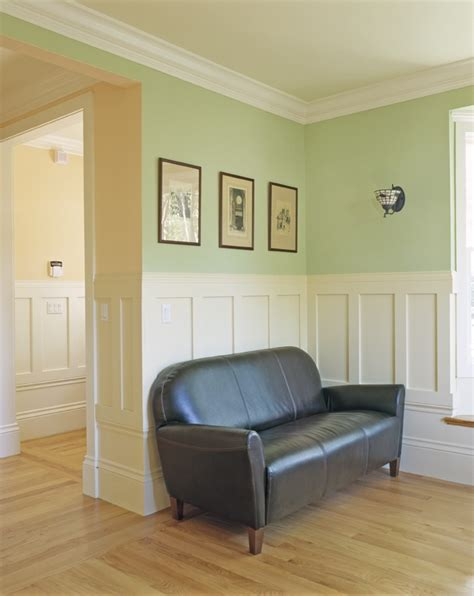 Exles Of Wainscoting Pin By Windsorone On Wainscoting