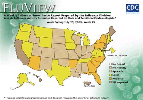 cdc h1n1 flu images of the h1n1 influenza virus cdc h1n1 flu novel h1n1 u s situation update