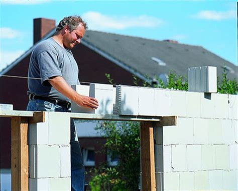 garage selbst bauen garage bauen gartenhaus carport bild 15 selbst de