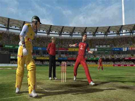 best cricket game for pc free download full version download ashes cricket 2009 game for pc full version