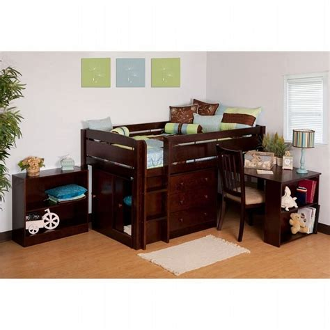 junior loft bed with desk 1000 ideas about junior loft beds on pinterest bunk bed desk bunk bed with desk