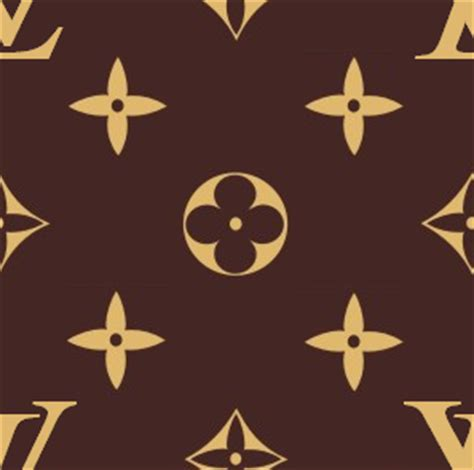 pattern louis vuitton vector louis vuitton seamless pattern by 1500852 on deviantart