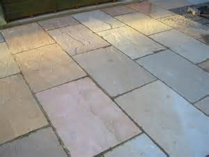 Discount Patio Pavers Cheapest Patio Pavers Patio Design Ideas