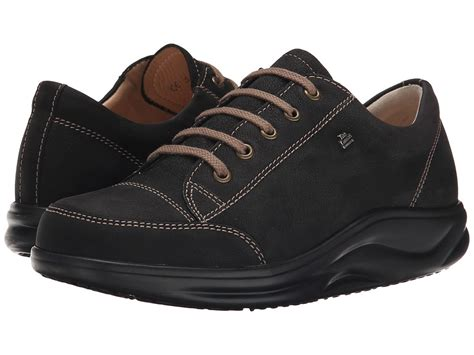 Zappos Womens Comfort Shoes by Finn Comfort Shoes On Buyfantasticshoes