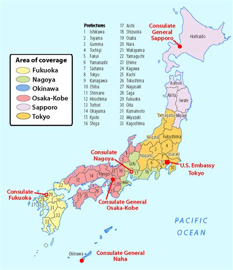 Map Of The United States And Japan | of in japan small house plans modern