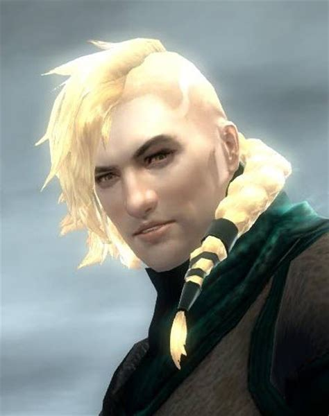 gw2 hairstyles gw2 new hairstyles coming in tomorrow s twilight assault