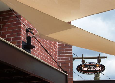 home design center temecula the yard house restaurant temecula ca tension structures