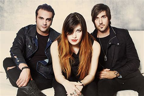sick puppies tour sick puppies announce fall 2016 tour dates