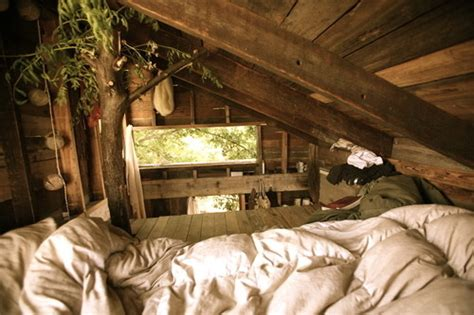 tree house bedroom dope hippie rooms outside tree house scoripo princess