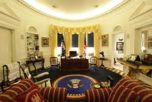 Oval Office Decor Through The Years by Oval Office Rugs Through Years Home Design Ideas