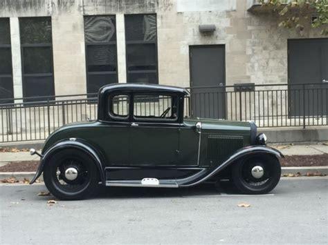 nestea commercial model hot seat ford model a coupe 1931 greeen for sale xxxxxxxxxxxxxxxxx