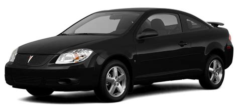 where to buy car manuals 2007 pontiac g5 lane departure warning amazon com 2007 chevrolet cobalt reviews images and specs vehicles