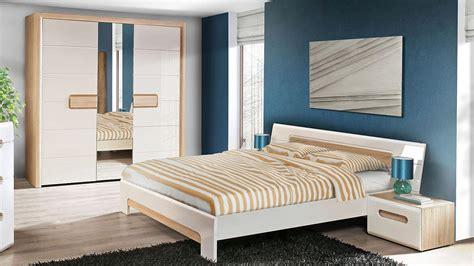 schlafzimmer set schwebetürenschrank hemnes wohnzimmer