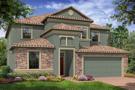 houses for sale orlando homes for sale in florida positive track in dec 2012 bardell real estate