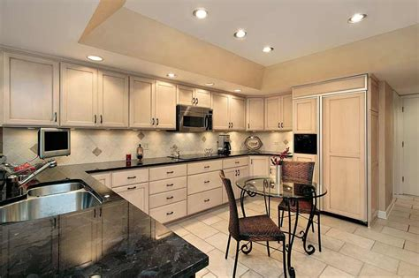kitchen designs winnipeg kitchen bathroom remodeling gallery kitchen solvers of