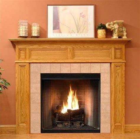 Design Fireplace Mantel by Fireplace Mantels Ideas Best Ideas About Two Story