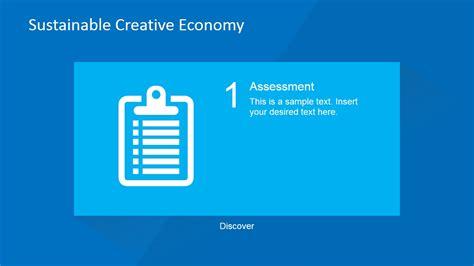 ppt templates free download economics economic powerpoint templates image collections