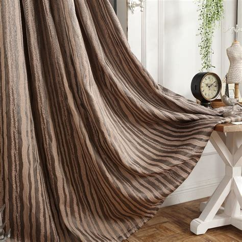 where to buy curtains cheap buy discount curtains 28 images buy curtains 28 images