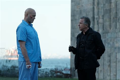 Brawl In Cell Block 99 brawl in cell block 99 information